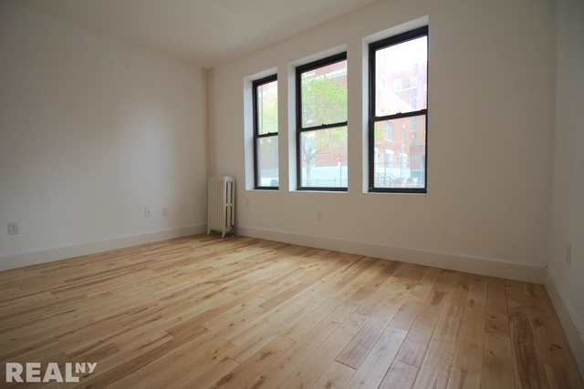 2 Bedrooms, Sunnyside Rental in NYC for $2,498 - Photo 1