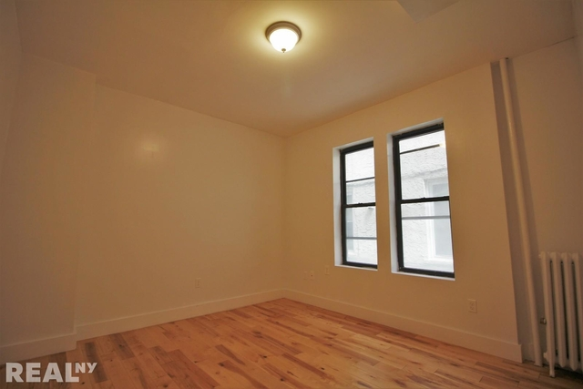 2 Bedrooms, Sunnyside Rental in NYC for $2,498 - Photo 2