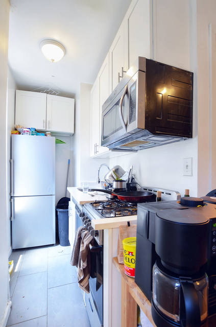 2 Bedrooms, Little Italy Rental in NYC for $4,080 - Photo 2