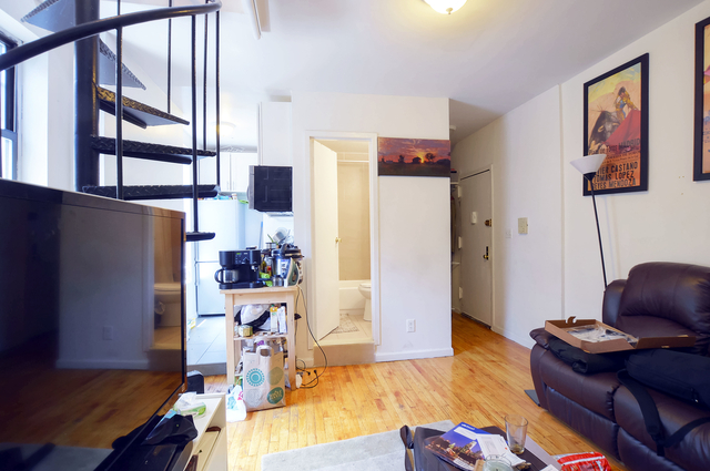 2 Bedrooms, Little Italy Rental in NYC for $4,080 - Photo 1