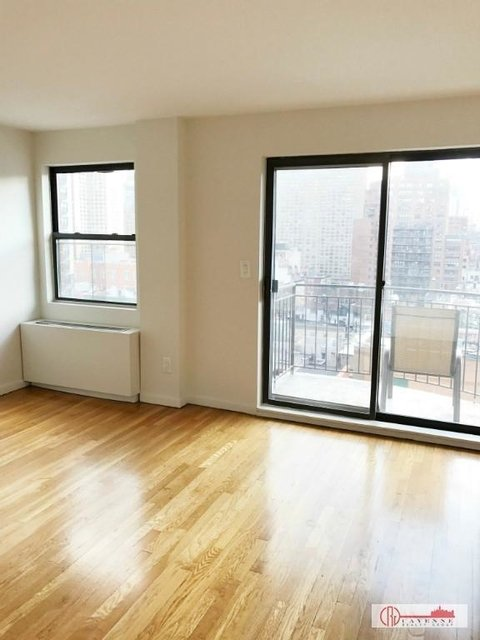 1 Bedroom, Yorkville Rental in NYC for $2,900 - Photo 2