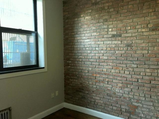Studio, East Harlem Rental in NYC for $4,578 - Photo 2