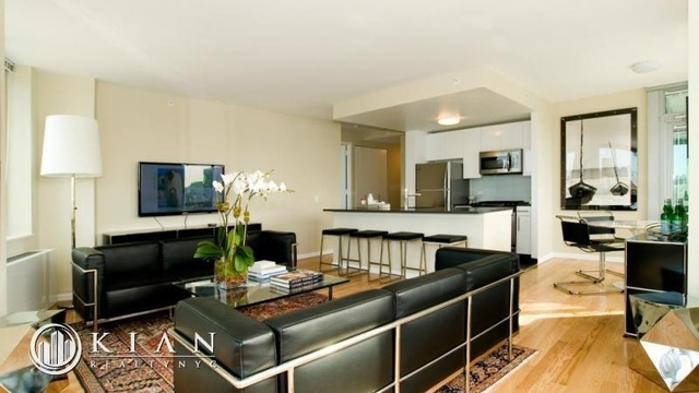 2 Bedrooms, Hunters Point Rental in NYC for $4,635 - Photo 1