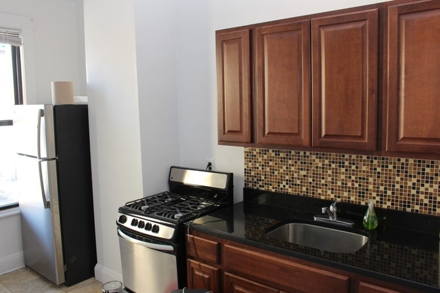 1 Bedroom, Greenwood Heights Rental in NYC for $1,900 - Photo 2