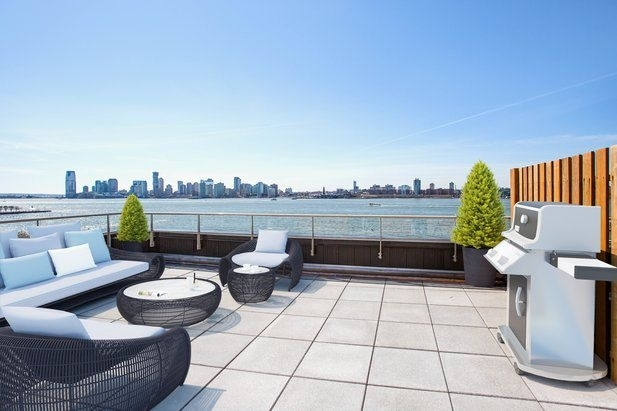 Loft, West Village Rental in NYC for $3,850 - Photo 1