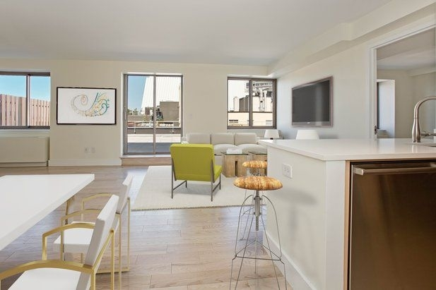 Loft, West Village Rental in NYC for $3,850 - Photo 2