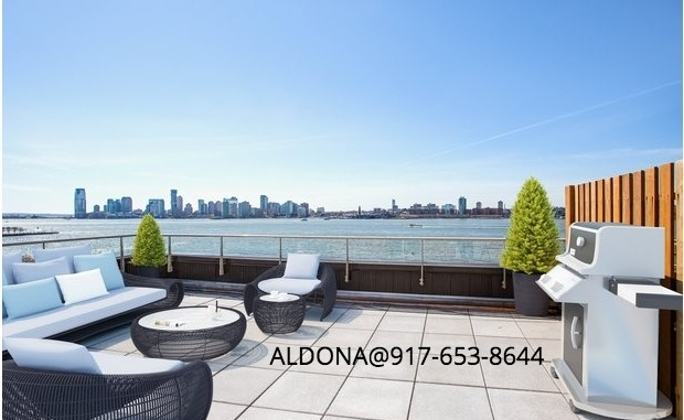 West Village Apartments For Rent Including No Fee Rentals RentHop Unique 3 Bedroom Apartments Nyc No Fee Ideas Property