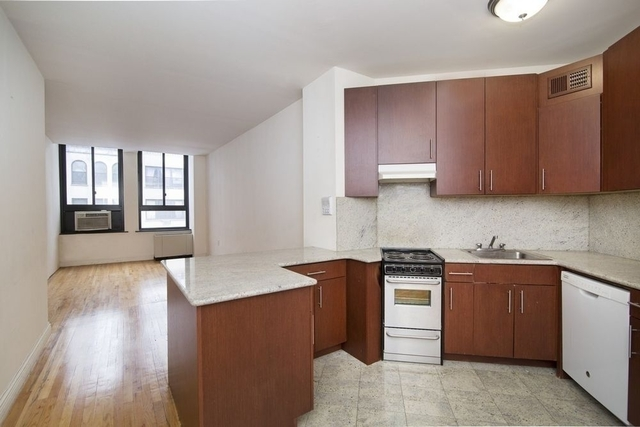 4 Bedrooms, Gramercy Park Rental in NYC for $6,150 - Photo 2