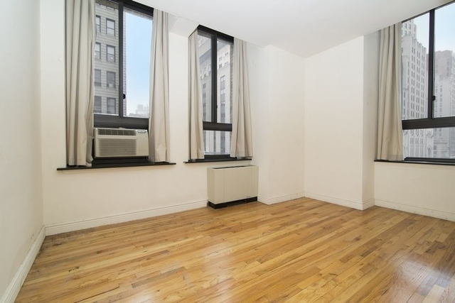 4 Bedrooms, Gramercy Park Rental in NYC for $6,150 - Photo 1