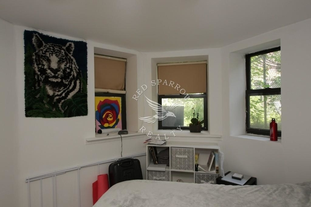 3 Bedrooms, Crown Heights Rental in NYC for $2,499 - Photo 2