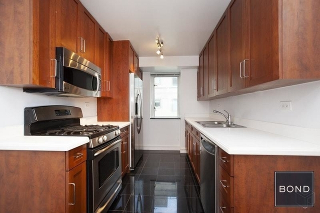 3 Bedrooms, Upper East Side Rental in NYC for $8,750 - Photo 2