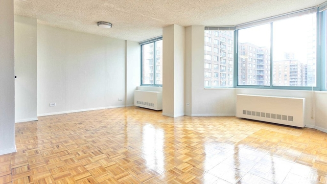 2 Bedrooms, Manhattan Valley Rental in NYC for $7,585 - Photo 1