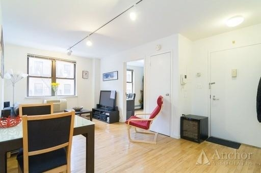 3 Bedrooms, Chinatown Rental in NYC for $4,125 - Photo 1