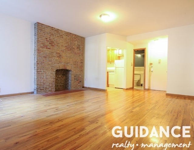 1 Bedroom, Upper West Side Rental in NYC for $2,375 - Photo 2