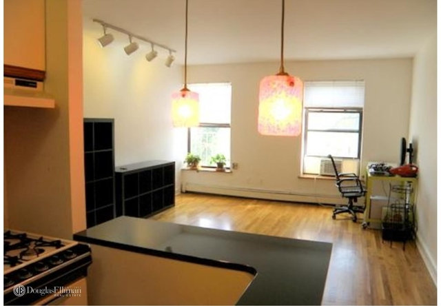 Studio, Boerum Hill Rental in NYC for $2,000 - Photo 1