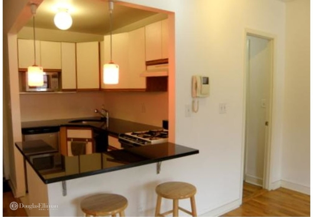 Studio, Boerum Hill Rental in NYC for $2,000 - Photo 2