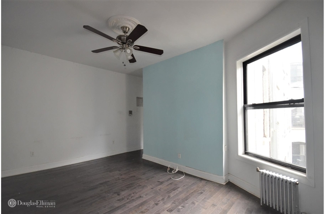 4 Bedrooms, Hamilton Heights Rental in NYC for $3,850 - Photo 2