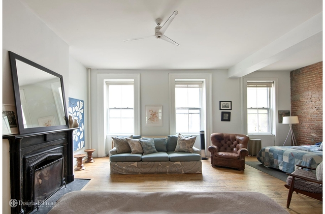4 Bedrooms, Cobble Hill Rental in NYC for $8,000 - Photo 2