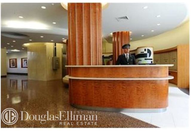 2 Bedrooms, Yorkville Rental in NYC for $5,475 - Photo 1