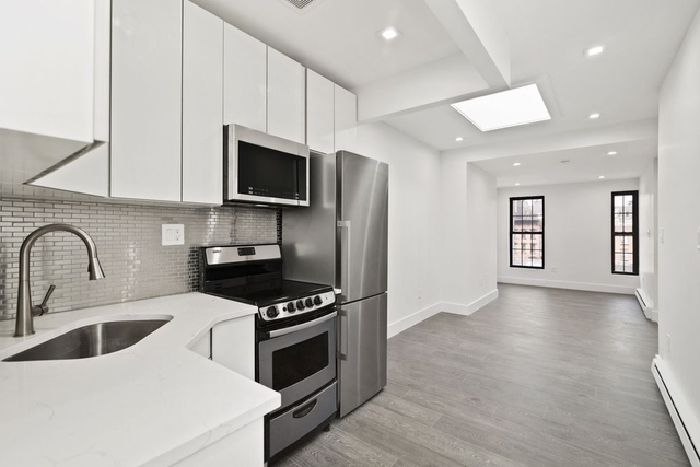 2 Bedrooms, Red Hook Rental in NYC for $2,260 - Photo 2