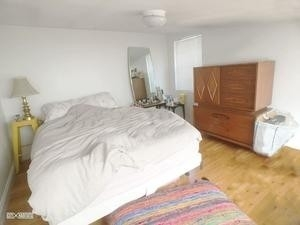1 Bedroom, Hudson Square Rental in NYC for $3,499 - Photo 2