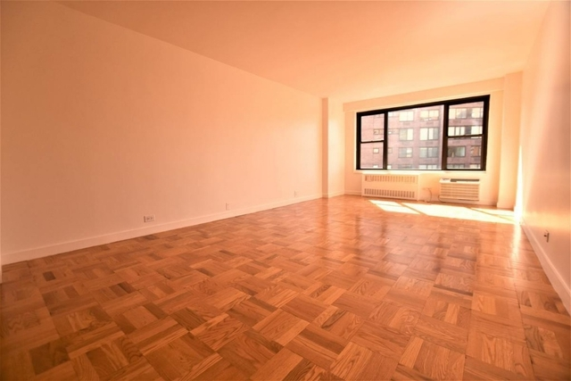 1 Bedroom, Greenwich Village Rental in NYC for $4,650 - Photo 1
