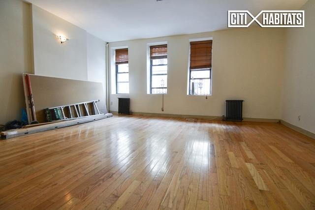 Studio, East Harlem Rental in NYC for $1,600 - Photo 1