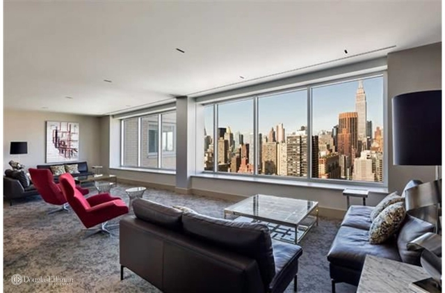 2 Bedrooms, Murray Hill Rental in NYC for $7,515 - Photo 1