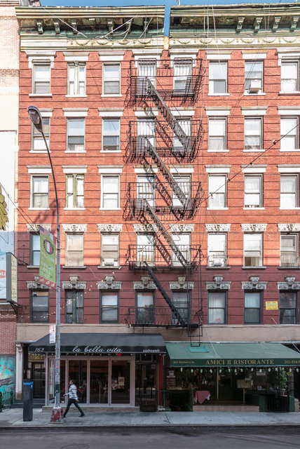 2 Bedrooms, Little Italy Rental in NYC for $4,490 - Photo 1