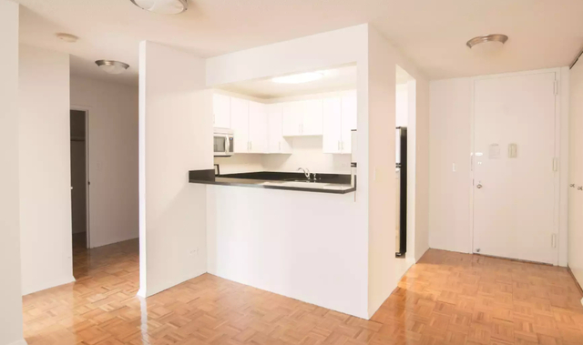 2 Bedrooms, Manhattan Valley Rental in NYC for $5,100 - Photo 2