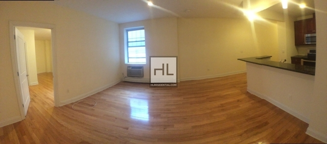 1 Bedroom, Lower East Side Rental in NYC for $4,300 - Photo 2