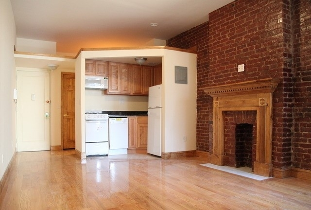 1 Bedroom, Hell's Kitchen Rental in NYC for $2,630 - Photo 1