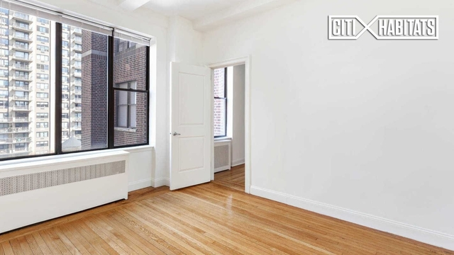 Studio, Lincoln Square Rental in NYC for $2,455 - Photo 1