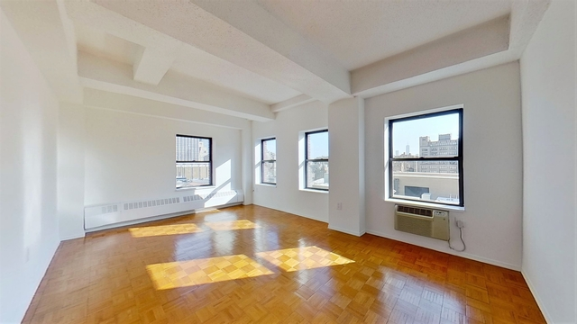 1 Bedroom, Chelsea Rental in NYC for $2,995 - Photo 1