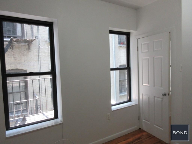 1 Bedroom, East Harlem Rental in NYC for $2,070 - Photo 1