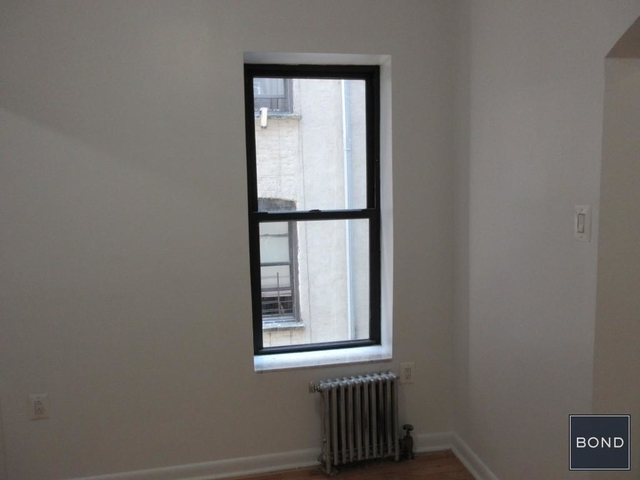 1 Bedroom, East Harlem Rental in NYC for $2,070 - Photo 2