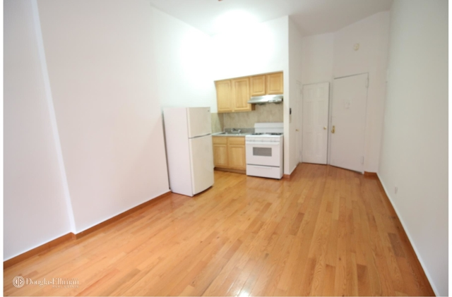 Studio, Chinatown Rental in NYC for $1,800 - Photo 2