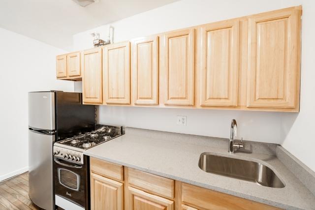 1 Bedroom, SoHo Rental in NYC for $2,967 - Photo 2