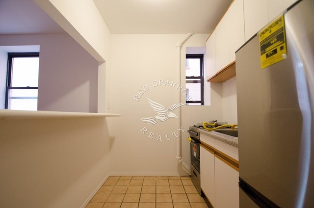 2 Bedrooms, Upper East Side Rental in NYC for $2,899 - Photo 2