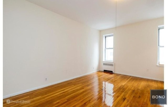2 Bedrooms, Rose Hill Rental in NYC for $3,500 - Photo 1