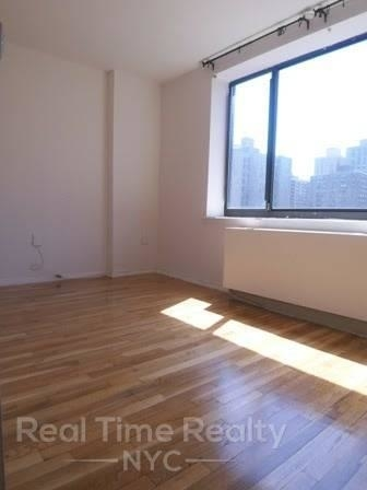 2 Bedrooms, Rose Hill Rental in NYC for $3,245 - Photo 2