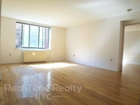 2 Bedrooms, Rose Hill Rental in NYC for $3,245 - Photo 1