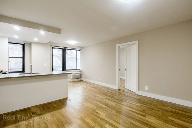 2 Bedrooms, Manhattan Valley Rental in NYC for $4,195 - Photo 2