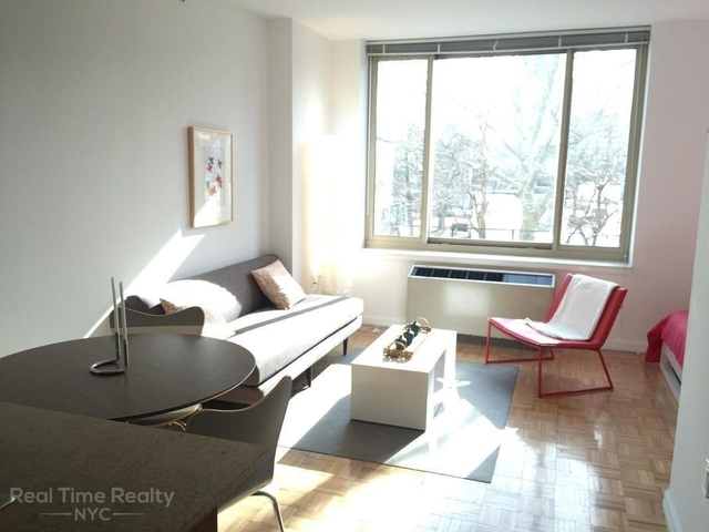 3 Bedrooms, Roosevelt Island Rental in NYC for $4,550 - Photo 1