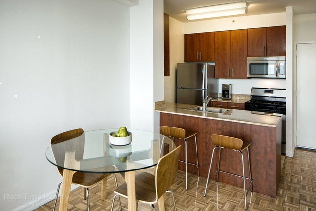 3 Bedrooms, Roosevelt Island Rental in NYC for $4,550 - Photo 2