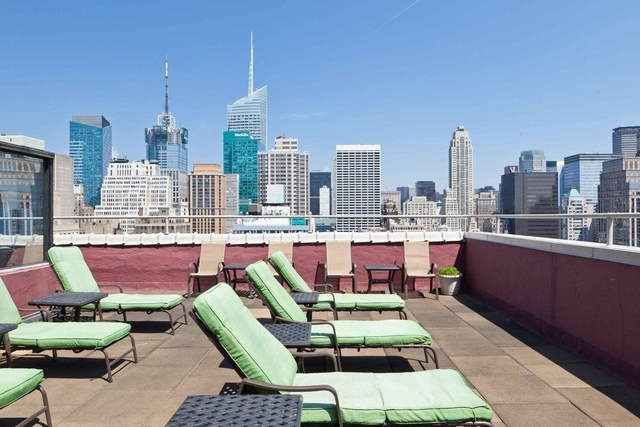 Studio, Koreatown Rental in NYC for $2,500 - Photo 2