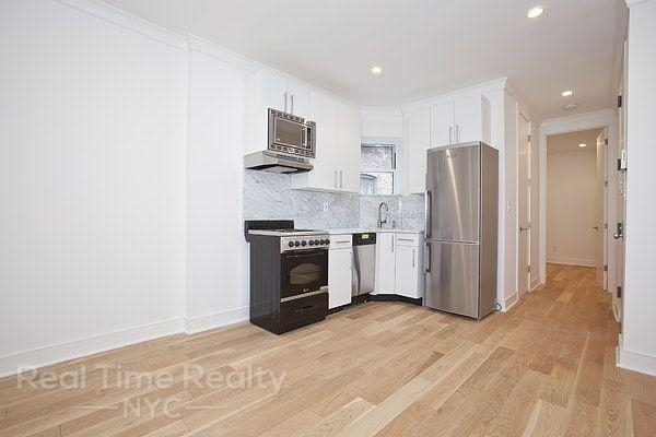 2 Bedrooms, Rose Hill Rental in NYC for $3,276 - Photo 1