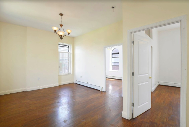 2 Bedrooms, Central Harlem Rental in NYC for $2,725 - Photo 2