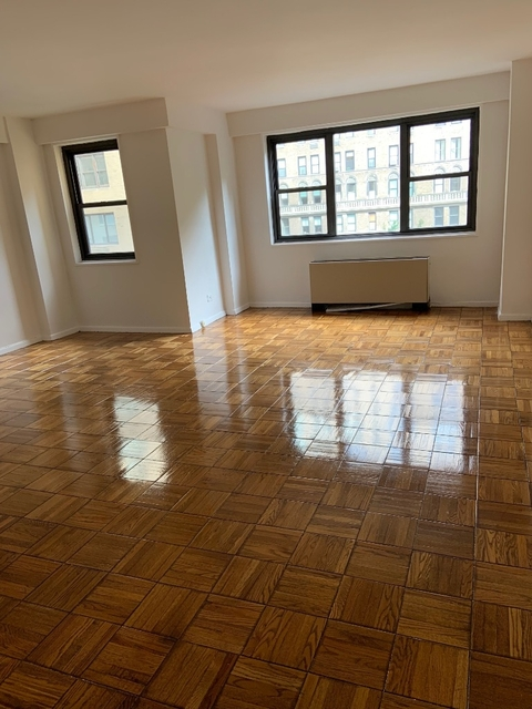 Studio, Civic Center Rental in NYC for $2,800 - Photo 1