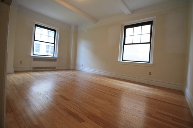 1 Bedroom, West Village Rental in NYC for $4,676 - Photo 1